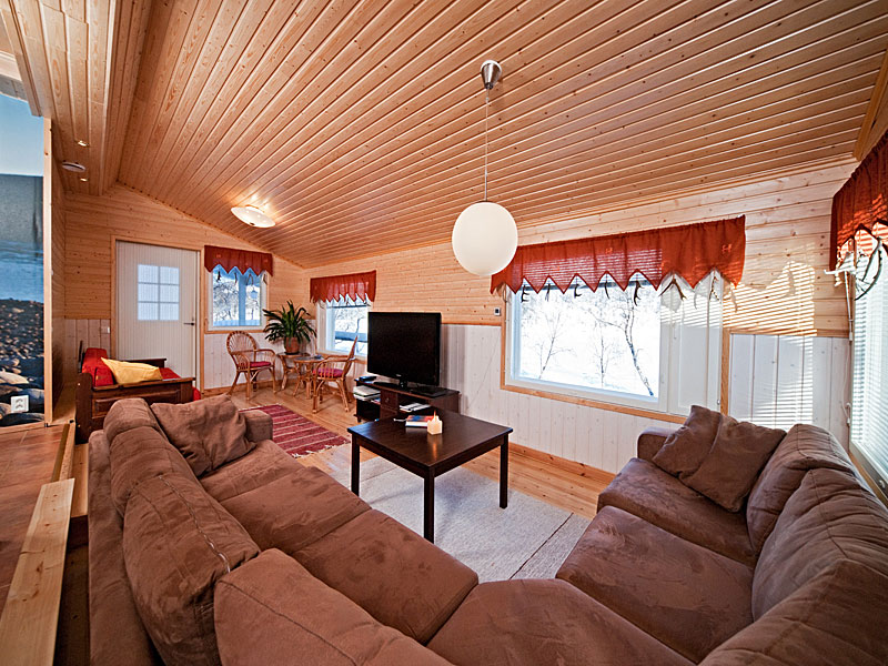 gallery-accommodation-holiday-village-valle-lapland-004