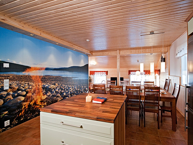 gallery-accommodation-holiday-village-valle-lapland-005