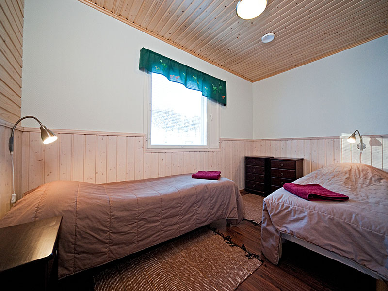gallery-accommodation-holiday-village-valle-lapland-006