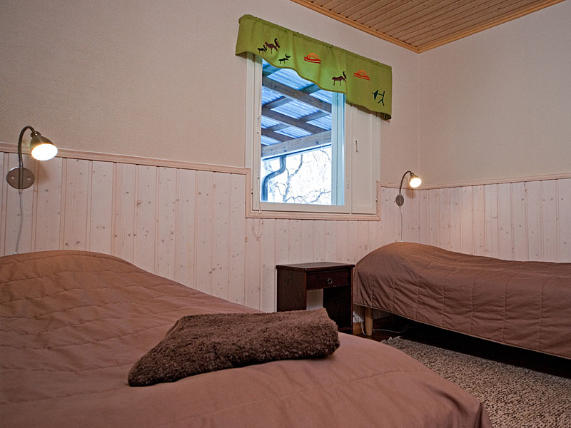 gallery-accommodation-holiday-village-valle-lapland-007