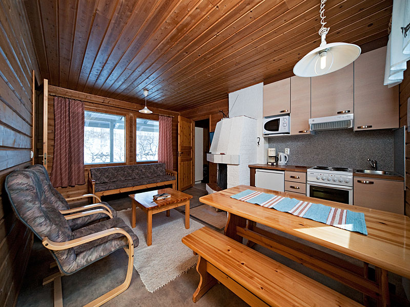 gallery-cabin-holiday-village-valle-lapland-011