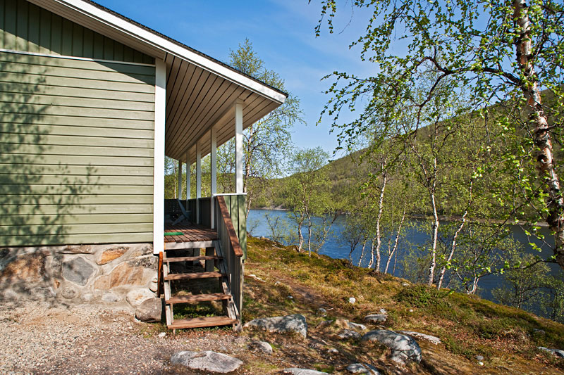 gallery-cabin-holiday-village-valle-lapland-014