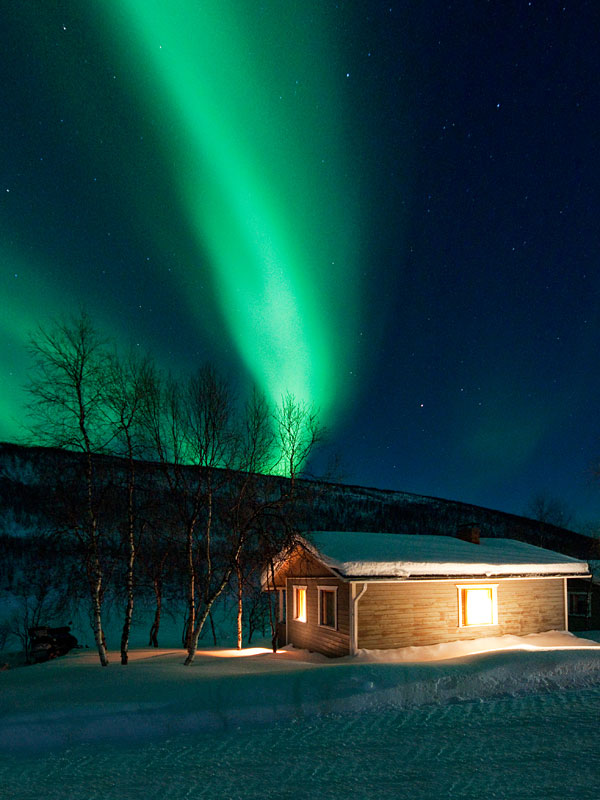 gallery-cabin-holiday-village-valle-lapland-020