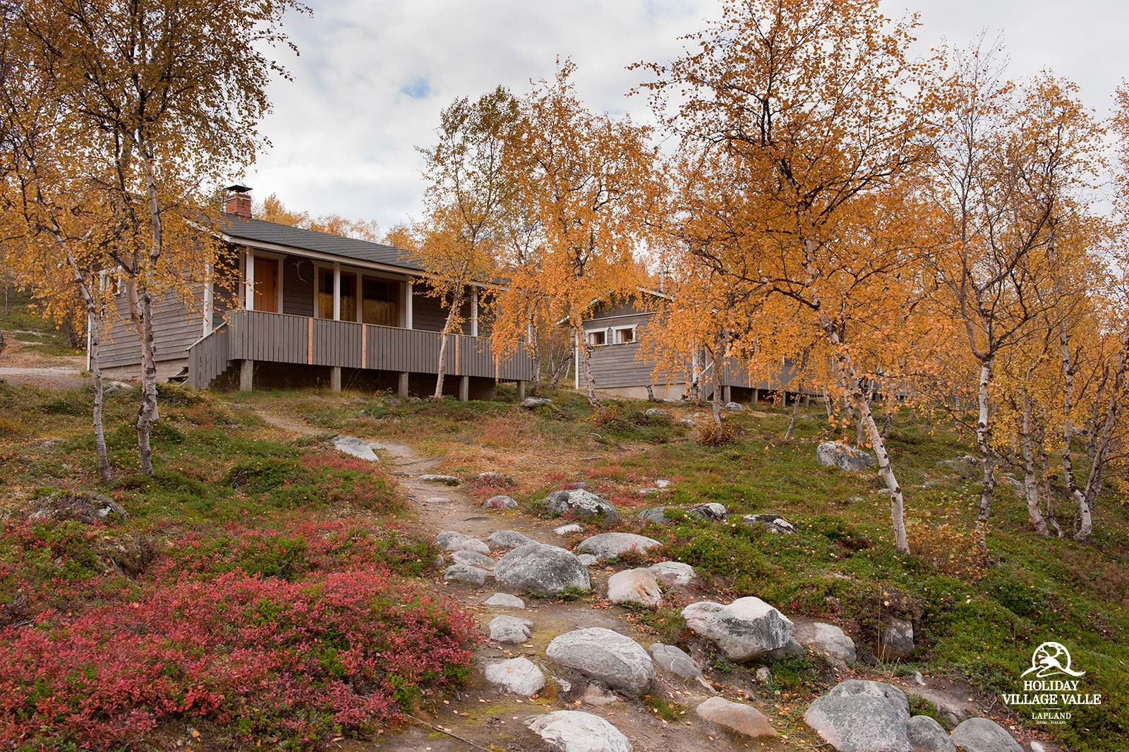 gallery-cabin-holiday-village-valle-lapland-023