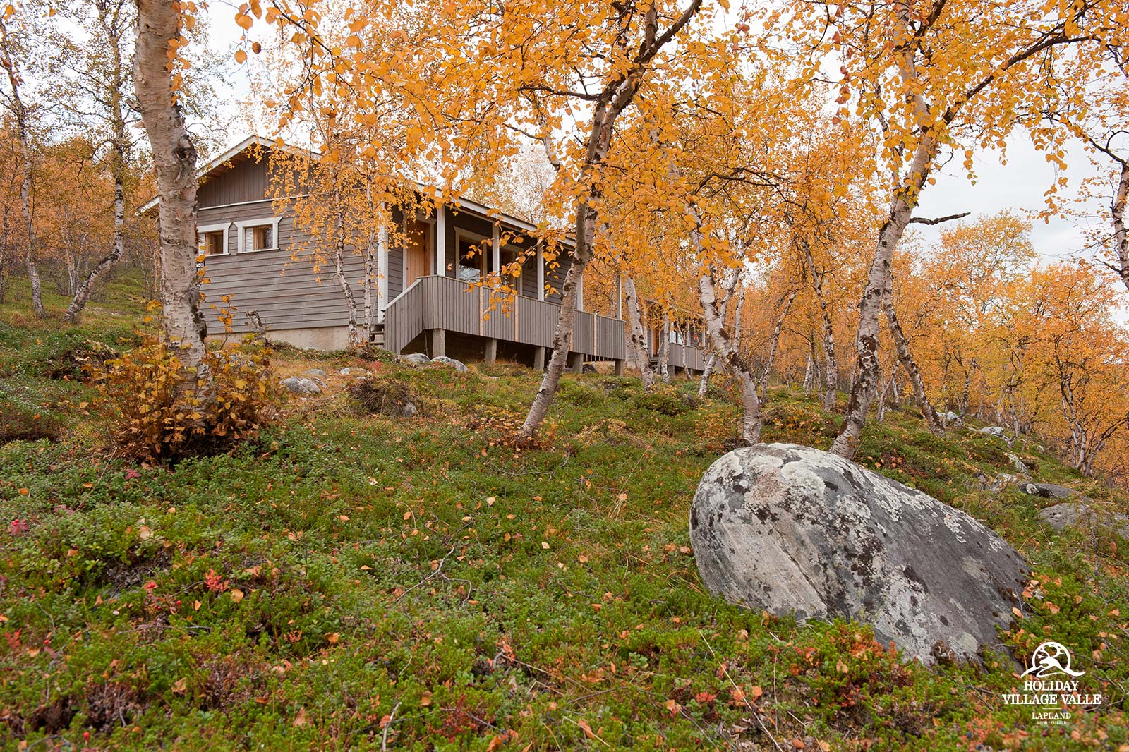 gallery-cabin-holiday-village-valle-lapland-1