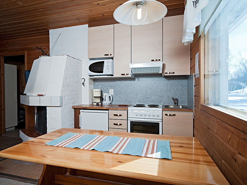 gallery-cabin-holiday-village-valle-lapland-3
