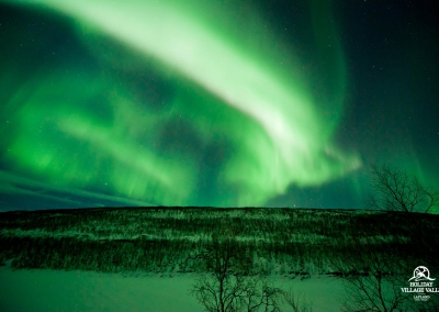 gallery-nature-utsjoki-holiday-village-valle-lapland-008