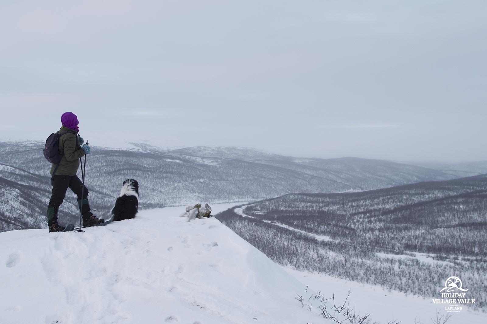 gallery-nature-utsjoki-holiday-village-valle-lapland-014