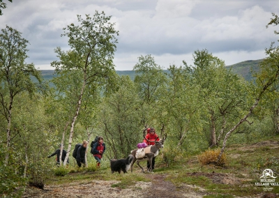 gallery-nature-utsjoki-holiday-village-valle-lapland-016