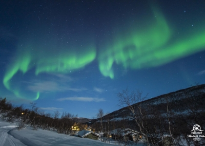 gallery-nature-utsjoki-holiday-village-valle-lapland-020