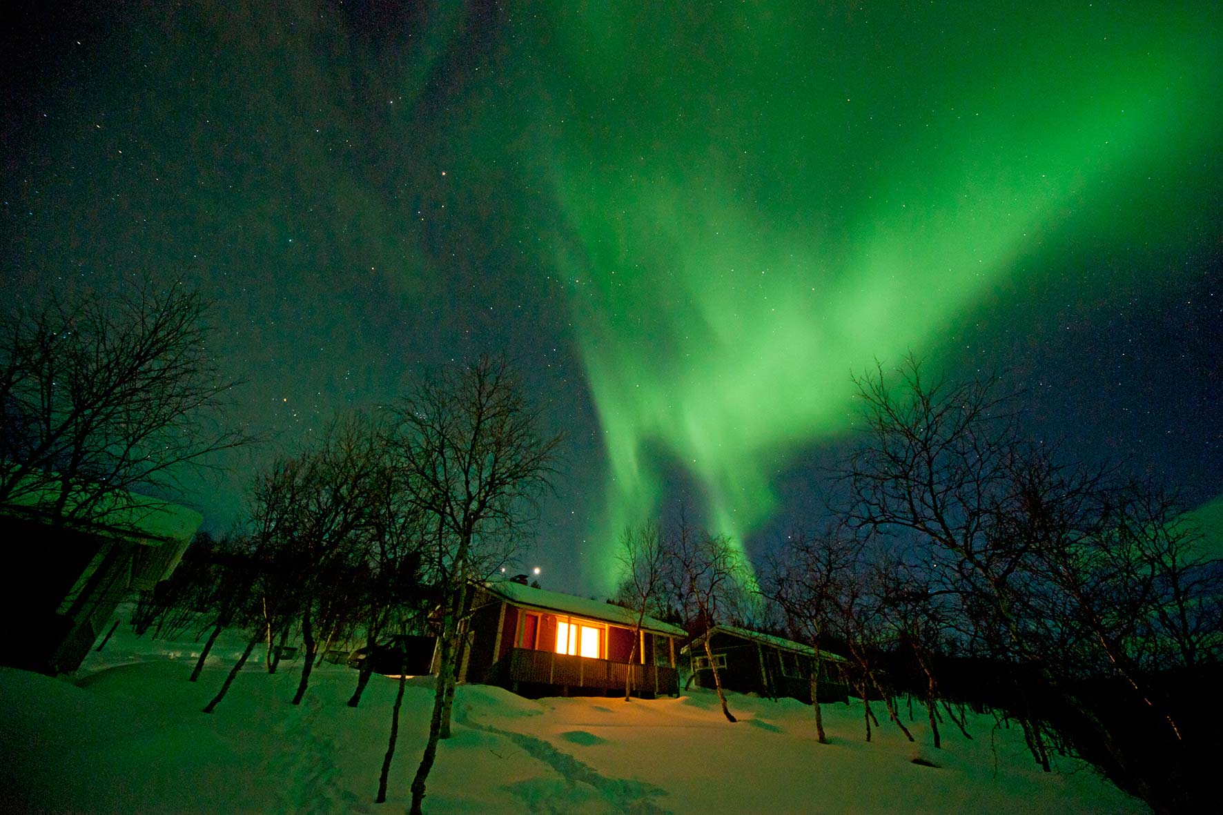 banner-sub-accommodation-holiday-village-valle-lapland