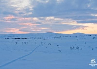 gallery-nature-utsjoki-holiday-village-valle-lapland-001