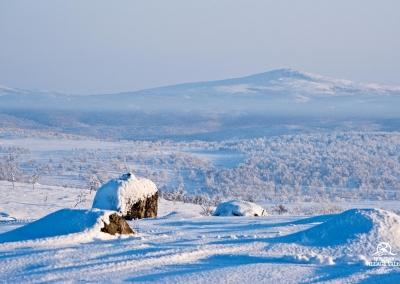 gallery-nature-utsjoki-holiday-village-valle-lapland-002