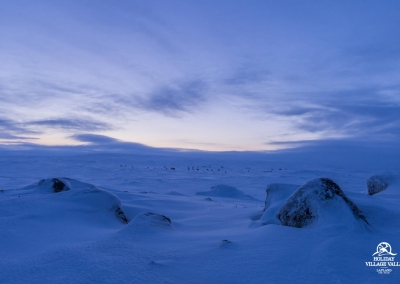 gallery-nature-utsjoki-holiday-village-valle-lapland-004