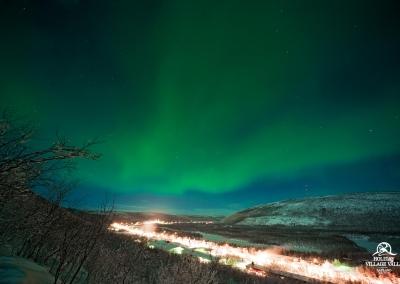 gallery-nature-utsjoki-holiday-village-valle-lapland-006