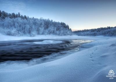 gallery-nature-utsjoki-holiday-village-valle-lapland-007