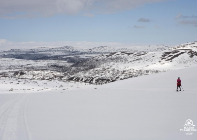 gallery-nature-utsjoki-holiday-village-valle-lapland-009