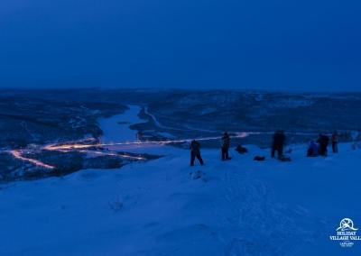 gallery-nature-utsjoki-holiday-village-valle-lapland-011