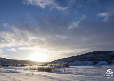 gallery-nature-utsjoki-holiday-village-valle-lapland-012
