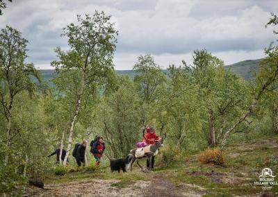 gallery-nature-utsjoki-holiday-village-valle-lapland-016