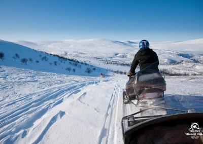gallery-nature-utsjoki-holiday-village-valle-lapland-017