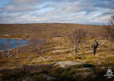 gallery-nature-utsjoki-holiday-village-valle-lapland-018