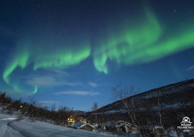 gallery-nature-utsjoki-holiday-village-valle-lapland-020