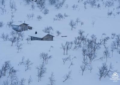 gallery-slowdown-holiday-village-valle-lapland-020