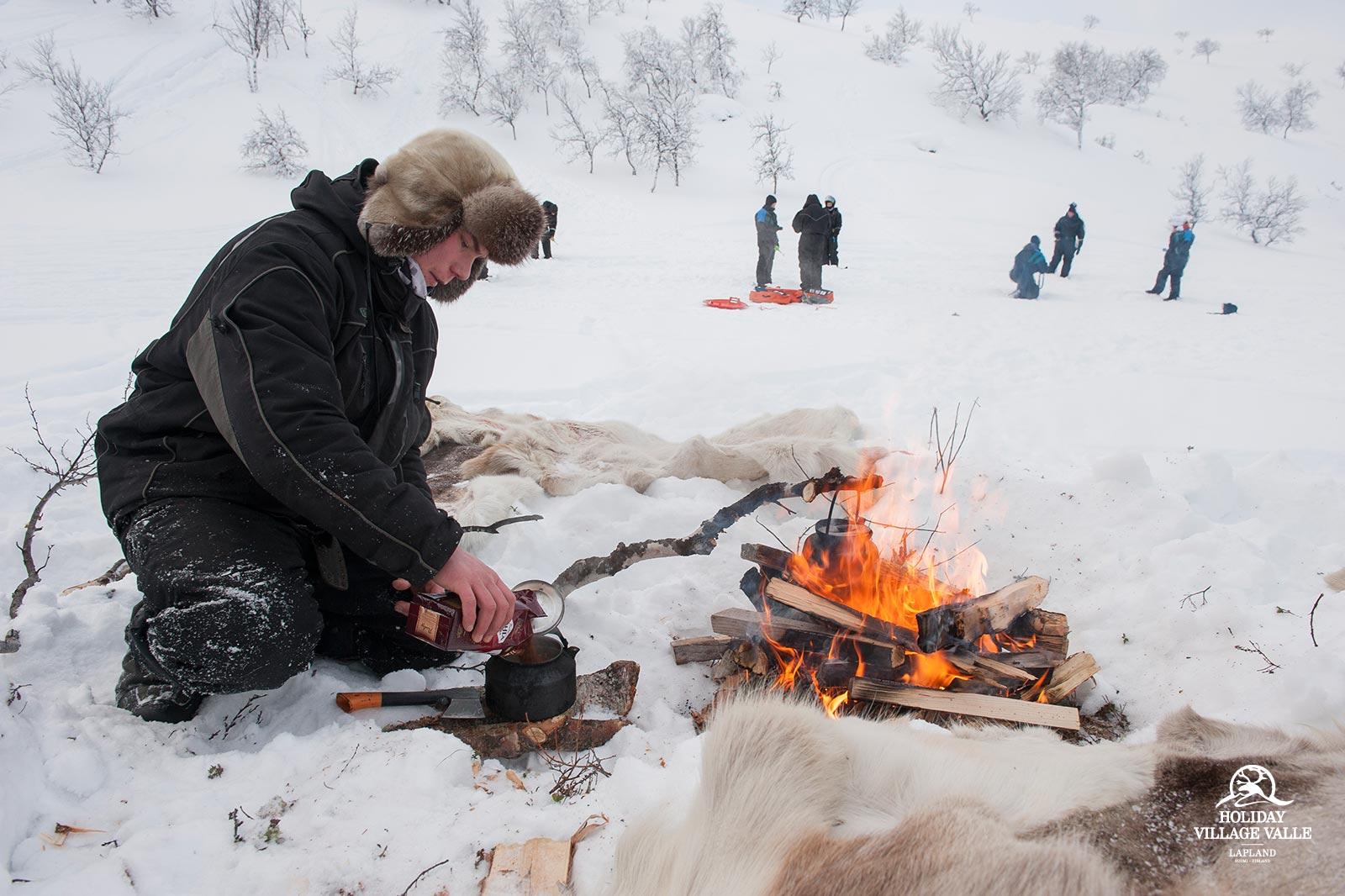 gallery-winter-adventure-holiday-village-valle-lapland-009